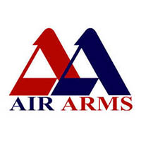 AirArms Logo