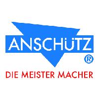 Anshutz Logo