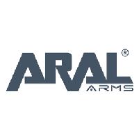 Aral Arms Logo