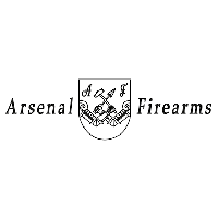 Arsenal Firearms Logo