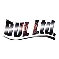 Bul LTD Logo
