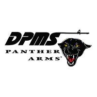 DPMS_Logo_2014
