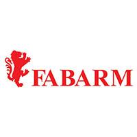 Fabarm Logo