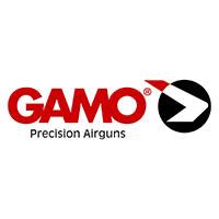 Gamo logo