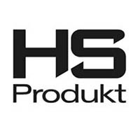 HS_Produkt logo