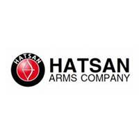 Hatsan Logo