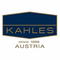 Kahles-Riflescopes-kahles logo