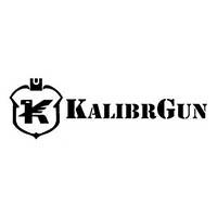 Kalibrgun Logo