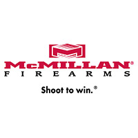 MAC-Firearms-Logo