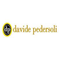 Pedersoli Logo
