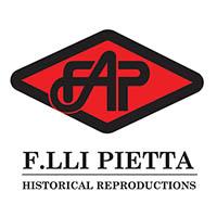 Pietta Logo