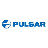 Pulsar-brand-logo