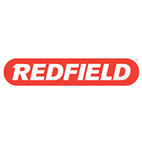 Redfield_logo