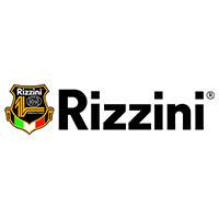 Rizzini-logo