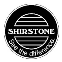 Shirstone_Optics_Logo