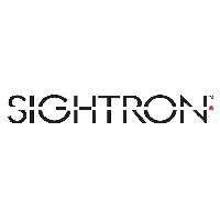 Sightron logo