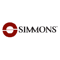 Simmons_Optics_Logo