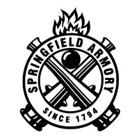 Springfield-Armory-Firearms-Decal-Sticker-rr