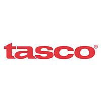 TASCO logo