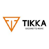 Tikka Logo