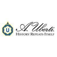 Uberti-Logo