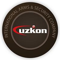 Uzcon Arms