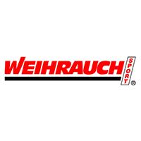 Weihrauch-Sport-Logo