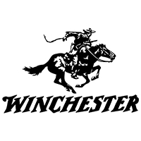 WinchesterOne