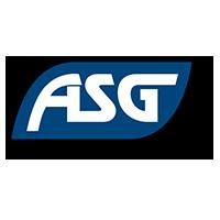 asg_rgb_pos