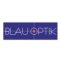 blauoptik