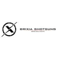 brixia-Shotguns logo