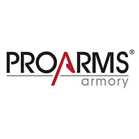 proarms-logo_variant1-color