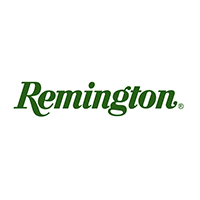remingtonlogo364