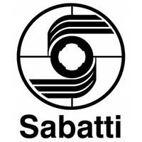 sabatti-logo-2_3
