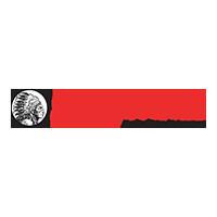 savage-arms-logo