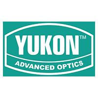 yukon-logo