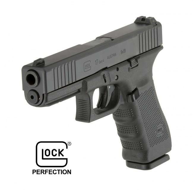 glock-pg1750732fs_-_006