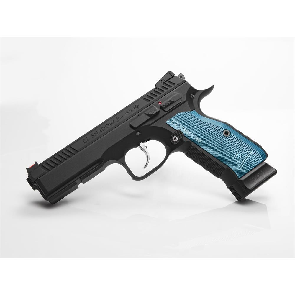89961-large-cz-shadow-2-full-metal-scarrel-lante-co2