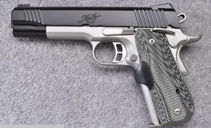 Kimber-Master-Carry-Custom-45-Auto_101013930_344_92891EC82DC3F370