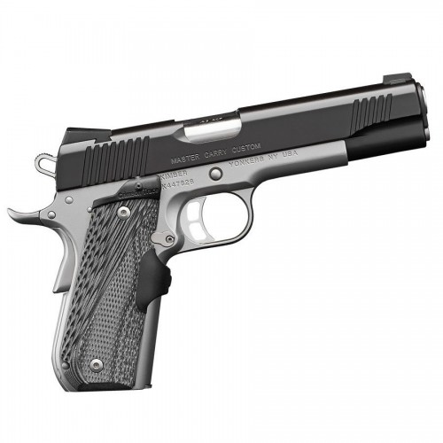 kimber_1911_master_carry_pro_pistol_1370273