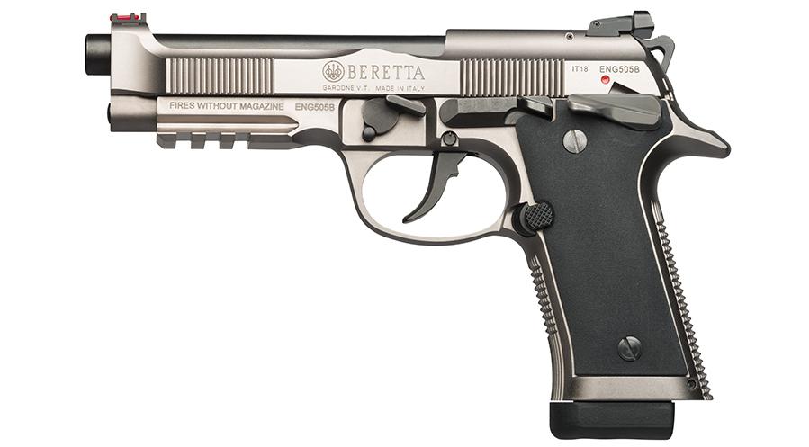 pistola-da-competizione-Beretta-92X-Performance